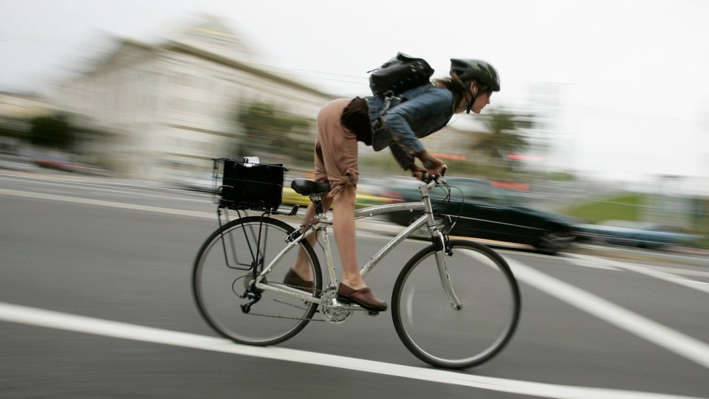 Bike Injury Thailand