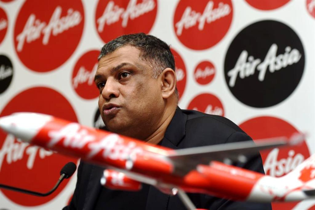 "AirAsia Airline Cease Operations in Japan ""Effective Immediately"""