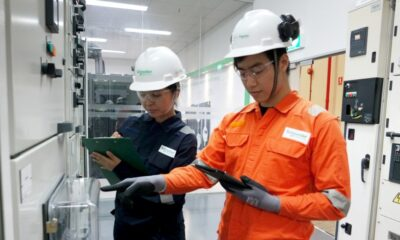 Exploring the Applications and Benefits of MPS in Electrical Systems
