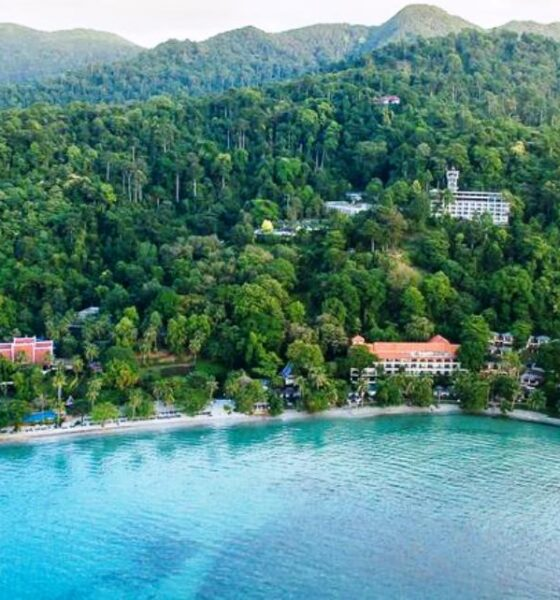 Hotel in Thailand Ready to Settle Defamation Suit with American