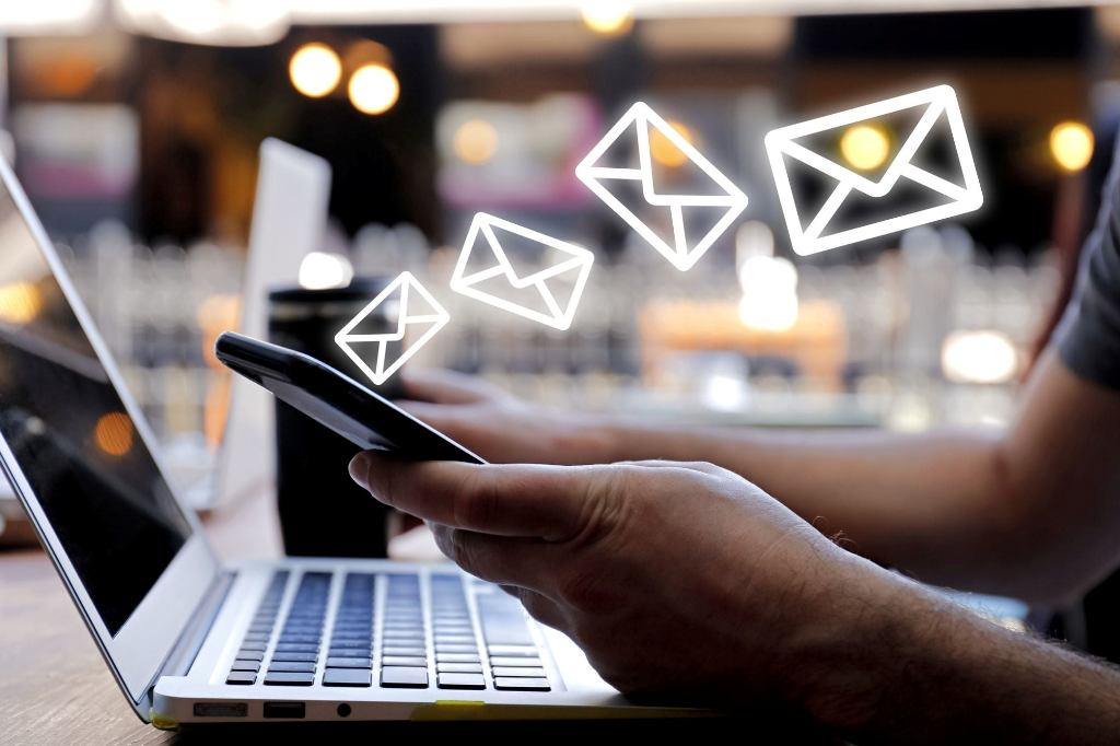 How To Write a Successful Email Campaign to Promote Your Product