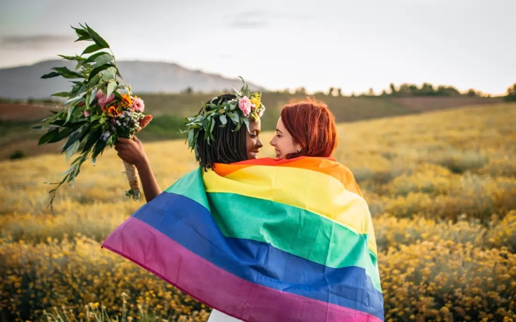 LGBT Dating Advice and Tips: Everything You Need to Know