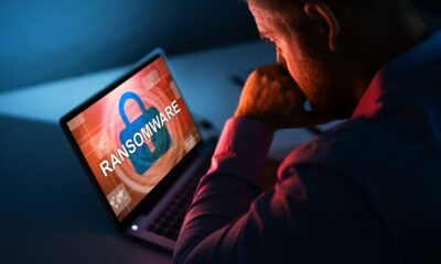 Microsoft Takes Action to Disrupt Botnet and Combat Ransomware, Trickbot