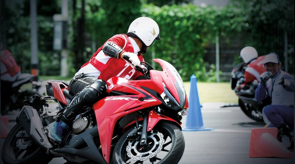 Thailand, Big Bikes, motorcycle, License