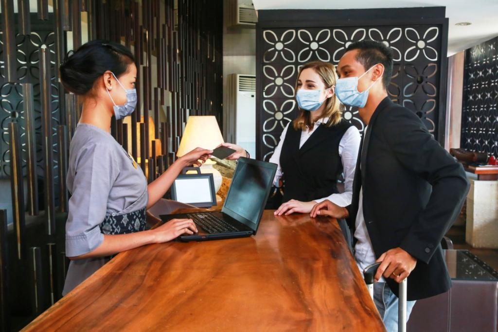 Thailand Special Tourist Visa Program