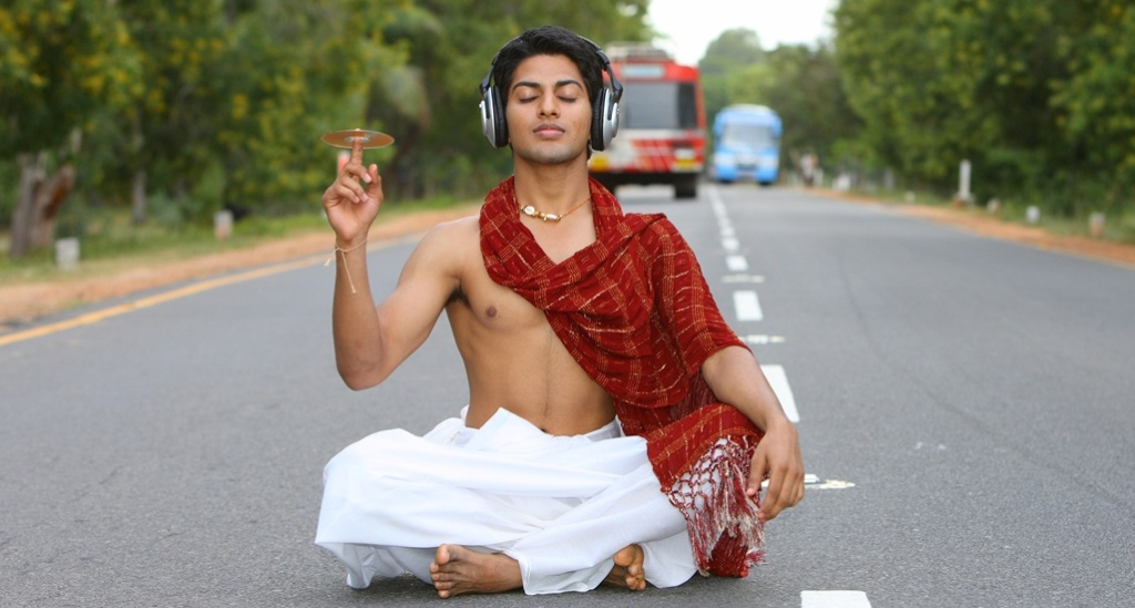 The Top 5 Best Telugu Music Albums: You Will Love Listening to