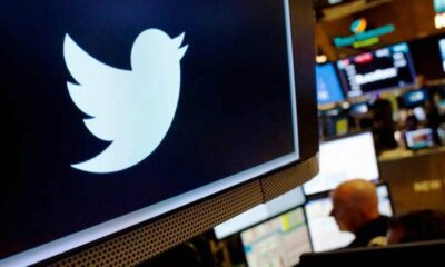 Twitters Stock,users, Investor Confidence