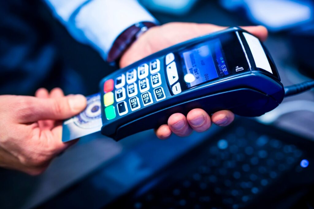 Understanding High-Risk Merchant Accounts - What Are They?