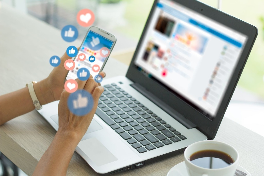 6 Reasons Digital Media Is Important In Current Times