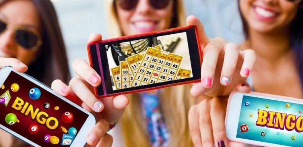 Understanding Online Bingo Sites With BingoSites.com