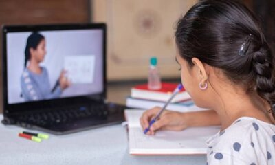 Eight Solid Tips to Crack SSC CHSL Exam in First Attempt