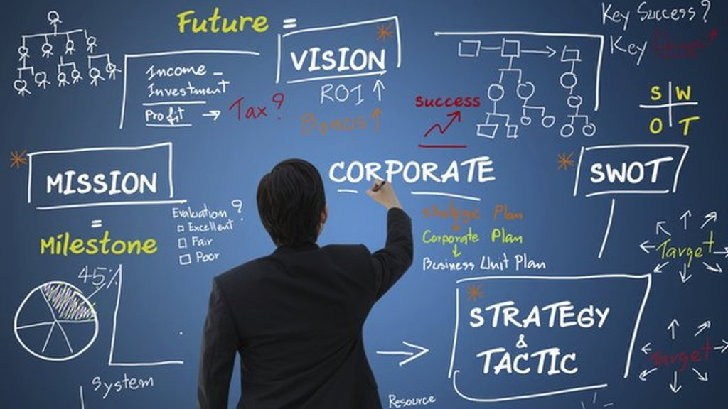 Importance Of Hire Professional as a Management Consultant in Vienna