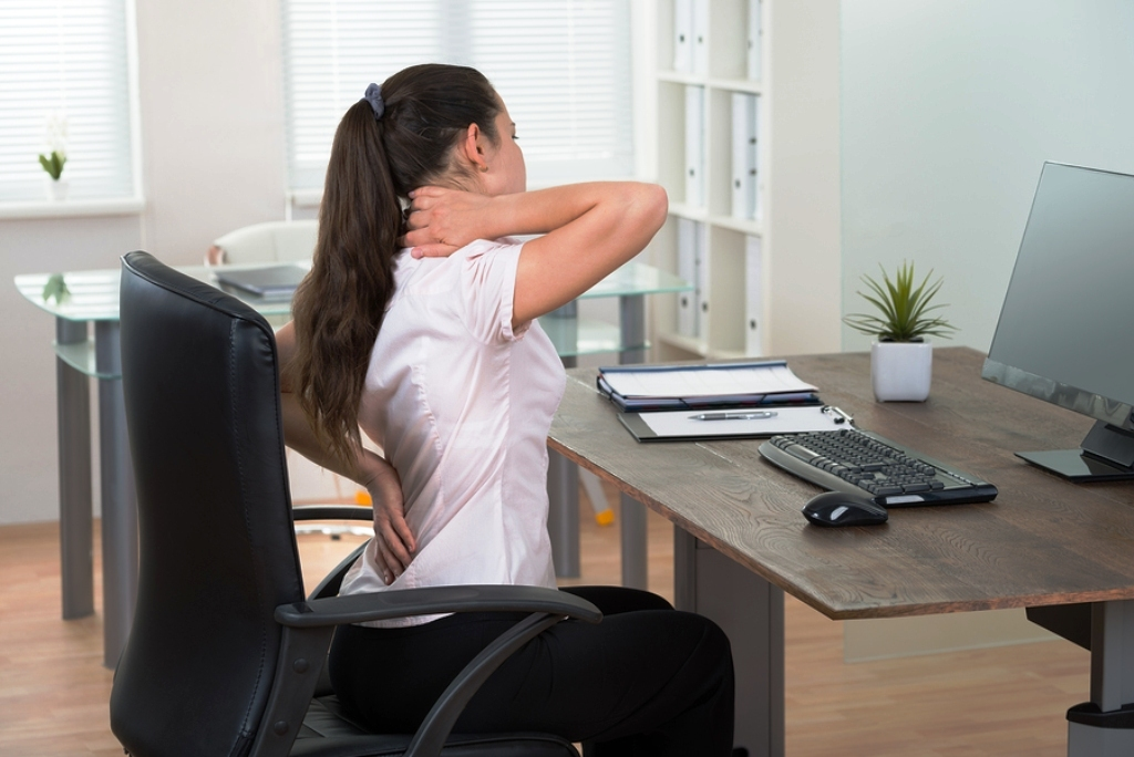 Injuries on the Job: Common Work Related Injuries Sustained at Work