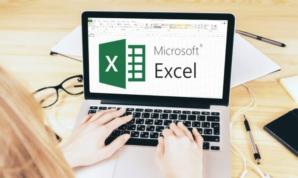 Learning How To Find Probability In Microsoft MS Excel