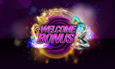 Learning How to Maximize Online Casino Sites Bonuses