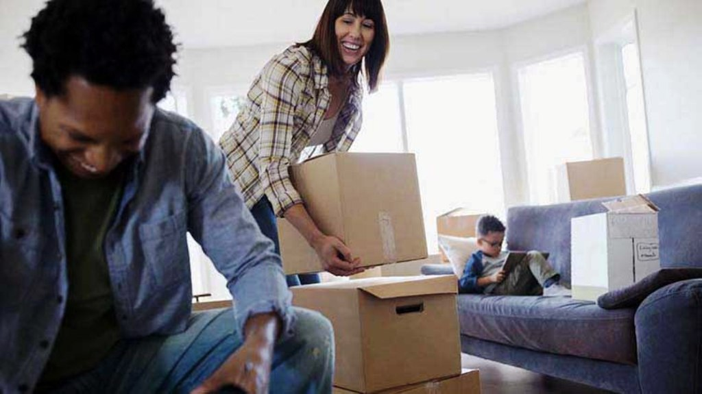 Shed All Your Insurance Woes with Same Day Renters Insurance
