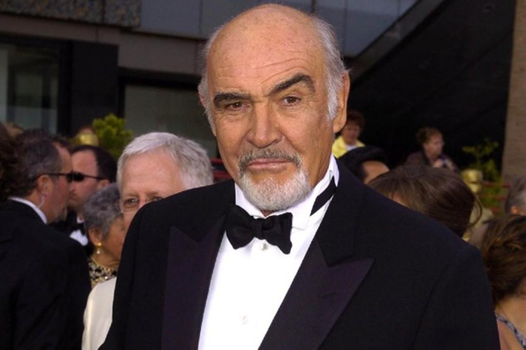 Sir Sean Connery: James Bond 007 Actor Dies Aged 90
