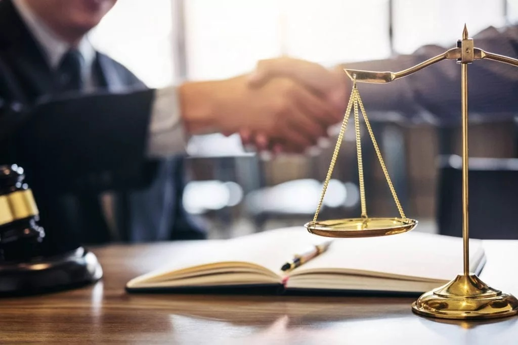 Taking the Necessary Steps to Find the Best Business Attorney