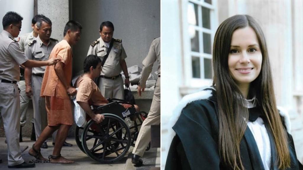 Thailand Denies Prisoner Swap of Iranian Bombers for Academic