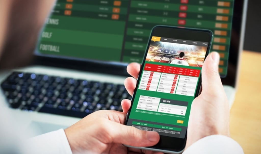 The Basic Facts About Betting Deposit Bonuses and Free Bet Offers