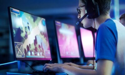 Top Upcoming Dota-2 Events for eSports Online Gamers
