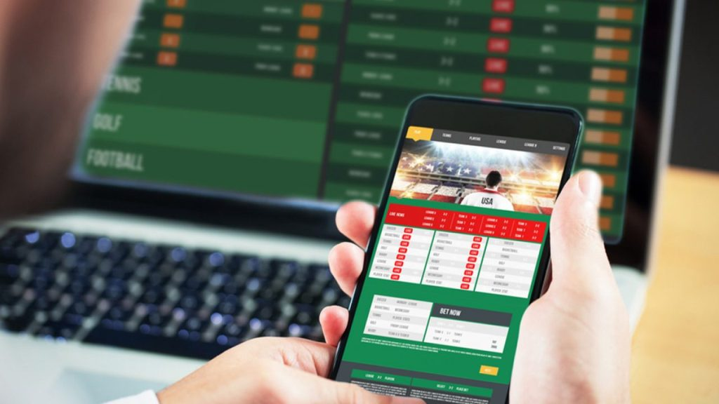 What Features Should You Look for in a Sports Bookmaker?