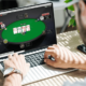 Poker Online-Is this a Good Source Of Earning Money?