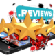 Why It's Important to Read Online Casino Reviews
