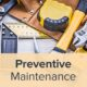 Why Preventive Maintenance Can Save You Company Downtime