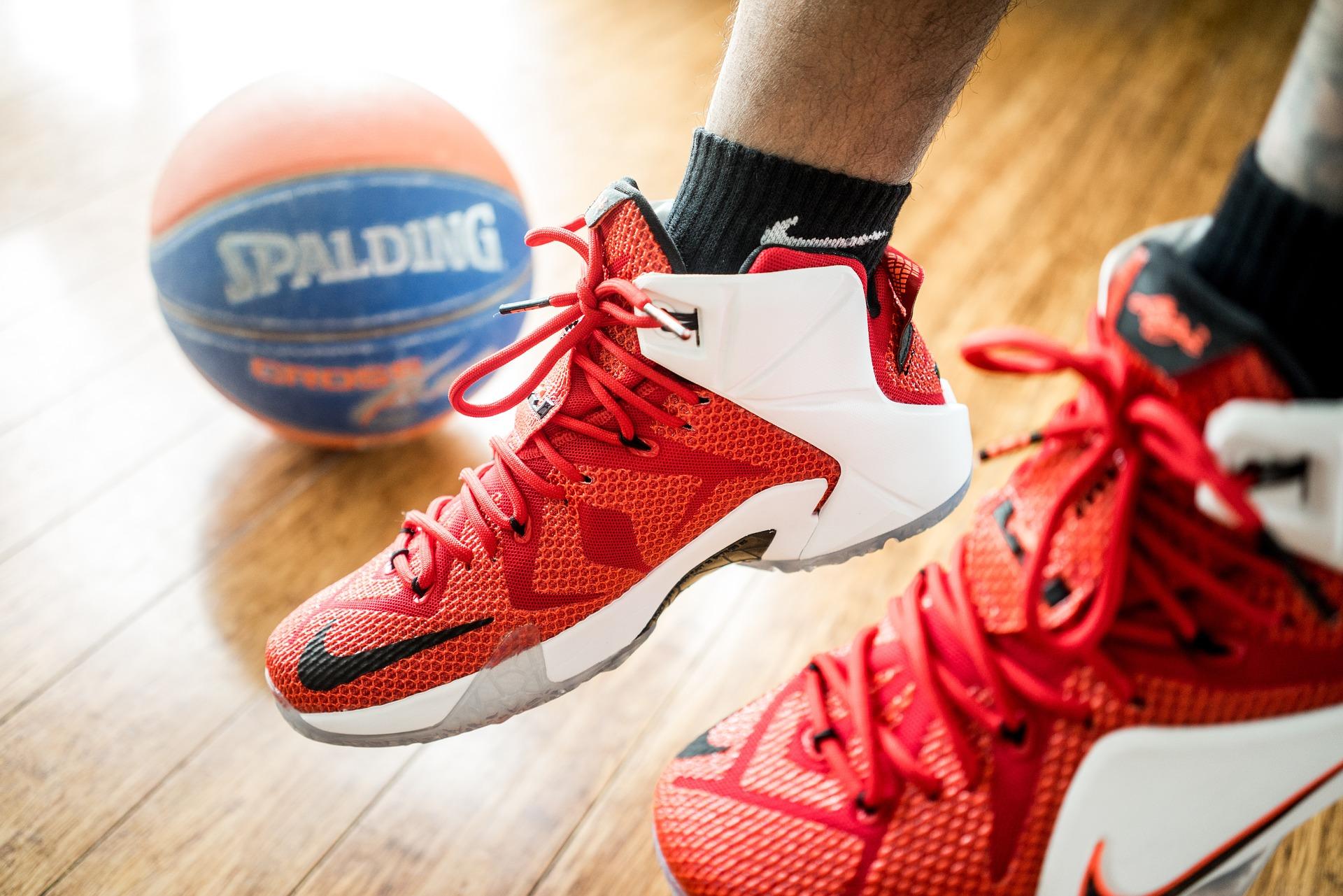 2020 NBA DraftThailand, show