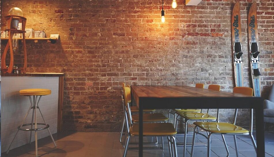 Four Ways Restaurants Can Benefit from Text Marketing