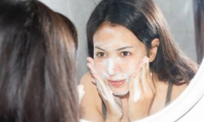 5 Reasons to Use Natural Products to Treat Acne Problems