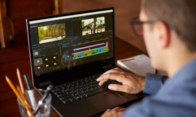 A Guide on Successful and Effective Video Editing