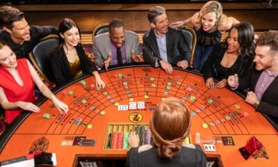 Baccarat- Detailed Analysis of the Game that Will Help You Win