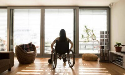 California Injury Attorneys Win Millions in Settlements for Paralysis Cases