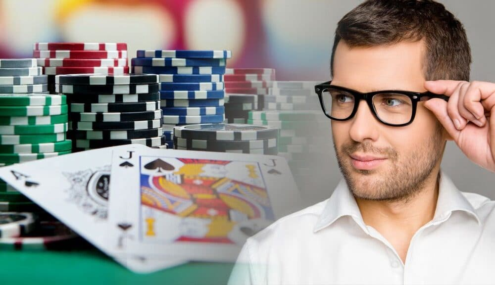 Can Online Poker Help with Your Mental Skills And Abilities?