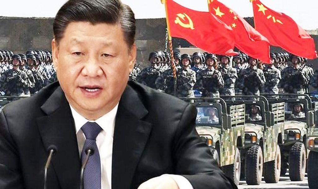 China,Taiwan, Island, war,