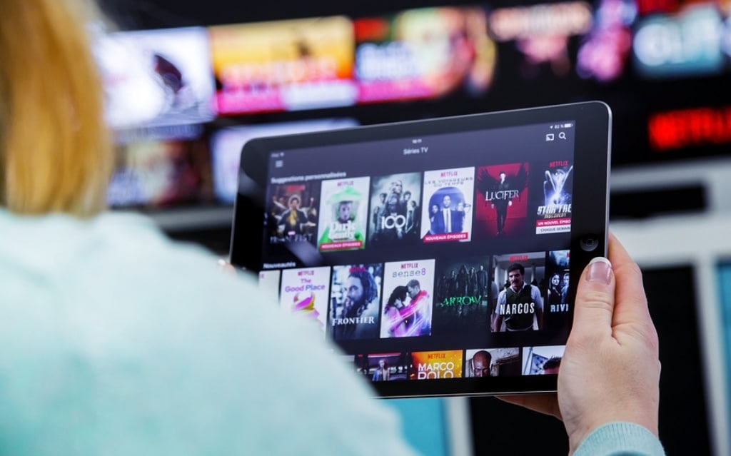 Choosing the Best Streaming Website to Get the Most Effective Services