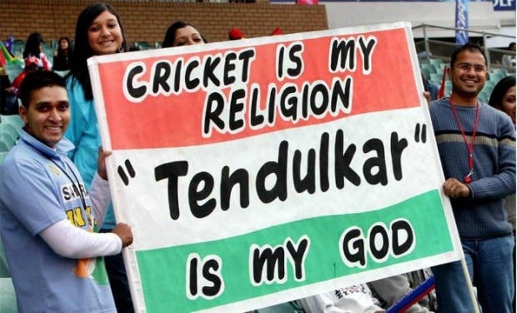 Coronavirus Pandemic Creates Cricket Betting Mania in India