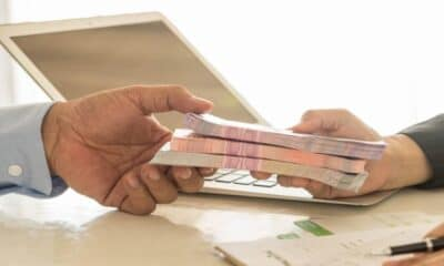 Financial Experts Answer the Question: How Can I Get Cash Loans