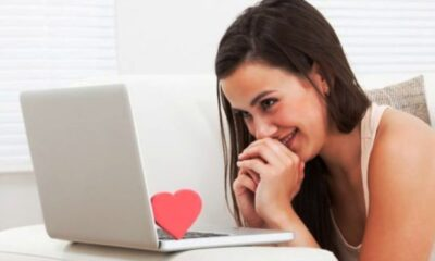 Online Dating Platforms,Online Romance, relationships