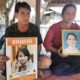 arents Refuse to Give Up Seven Year Search for Their Young Daughter