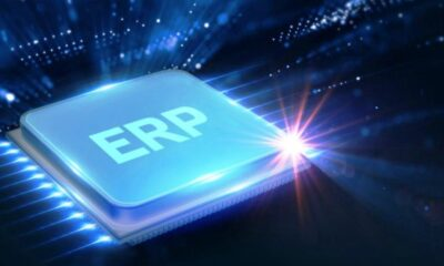 Researching NetSuite and Other ERP Solutions for Your Business