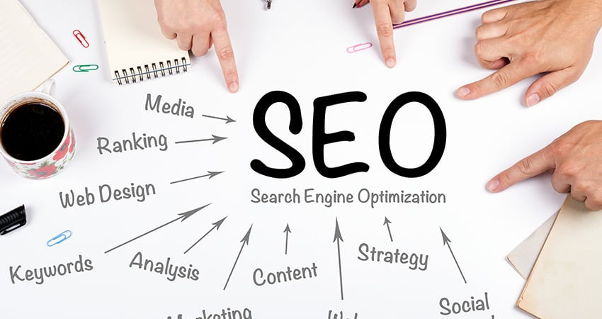 Tired of Fake SEO Company Promises: Tips on Finding a Reliable Service
