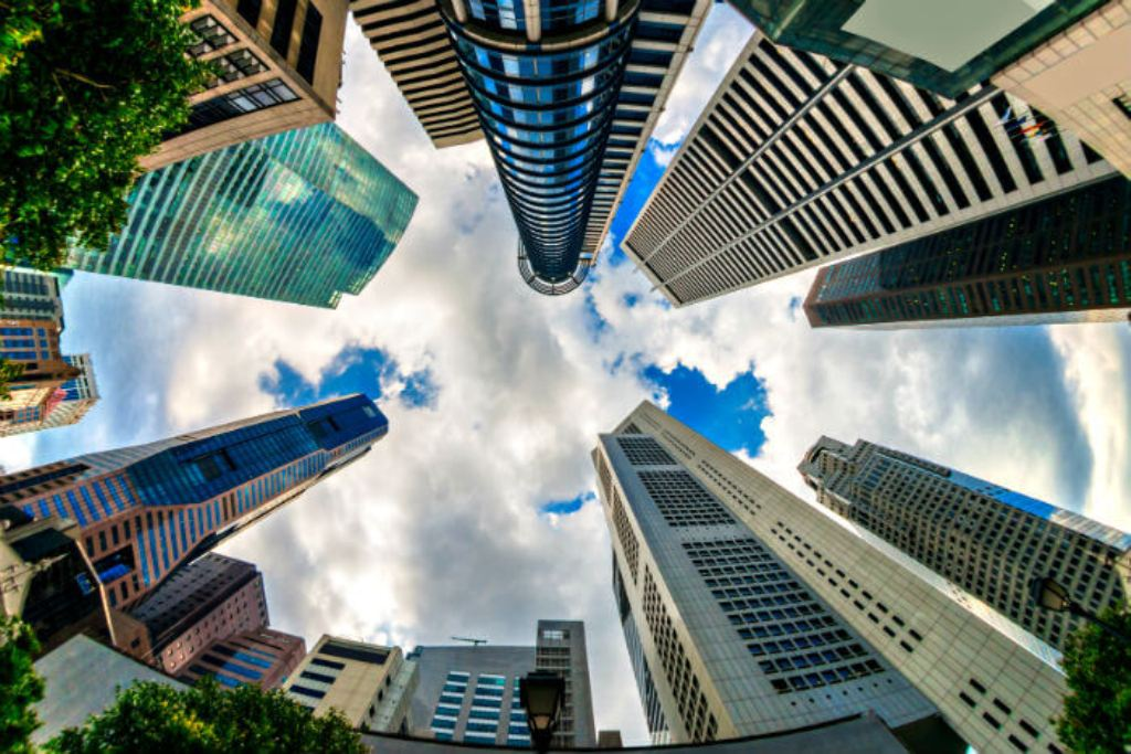 Step by Step Guide to Incorporate a Company in Singapore
