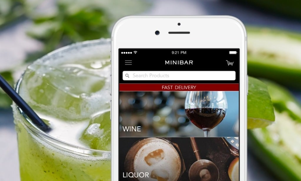 Thailand's Ban on Buying and Selling of Alcohol Online Becomes Reality