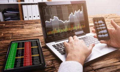 The Best Ways to Research Stocks When Trading in the Stock Market