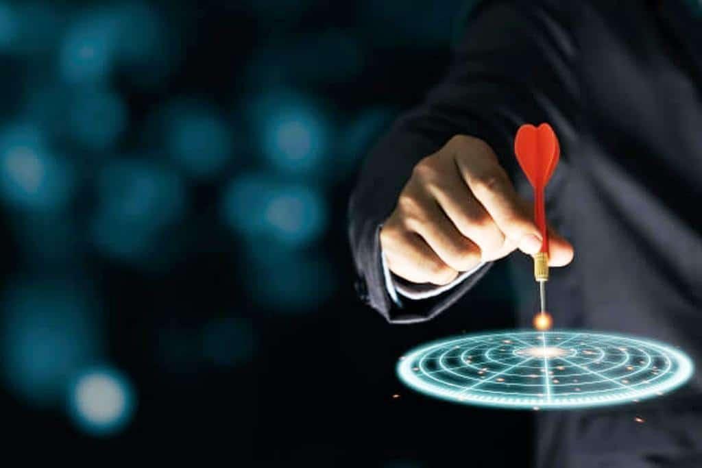 The Sneaky Genius Strategies Used in Online Gambling