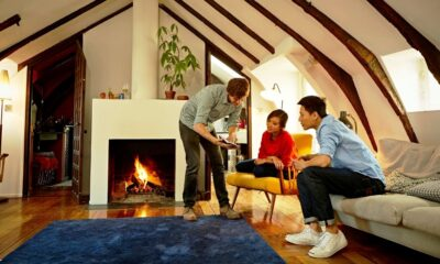 The Truth About AirBnB and Property Liability Insurance