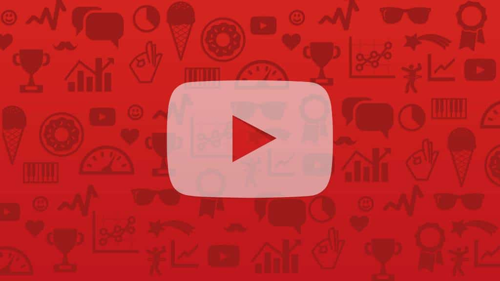Tips For Increasing Traffic On Your YouTube Video
